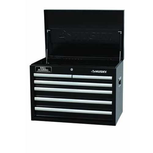26 inch W 6-Drawer Tool Chest