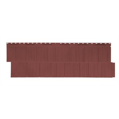Timbercrest Perfections Brick Carton