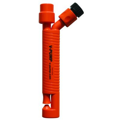 Multipurpose Submersible Water Pump