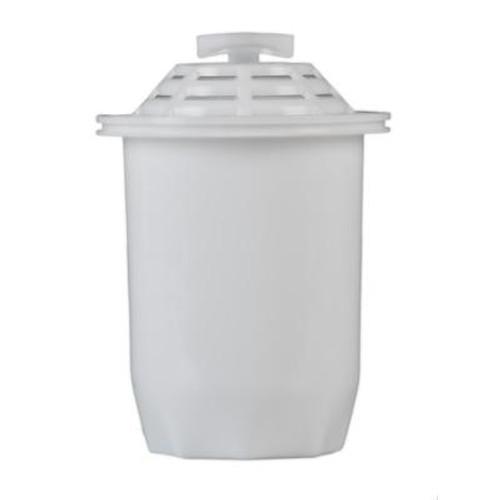 3-pack Alkaline Water Pitcher Filter