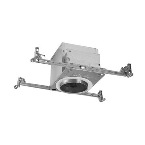 Halo 4 Inch  IC/Non IC Air-Tite New Construction Recessed Lighting LED Housing