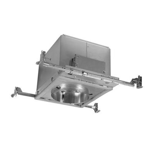 Halo 6 Inch  IC Rated Slope Ceiling Housing