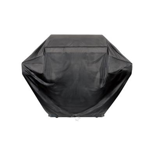 65Inch Grill Cover