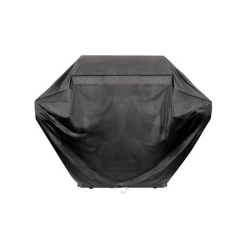 55Inch Grill Cover