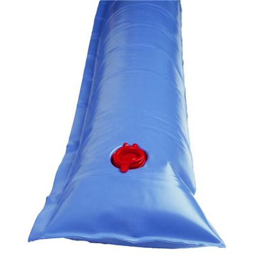 10 Feet Single Water Tube for Winter Pool Covers - 5 Pack