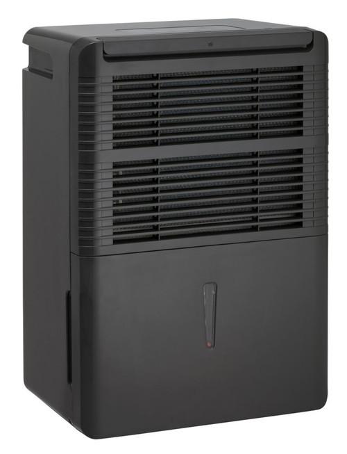 70 PT Capacity Dehumidifier