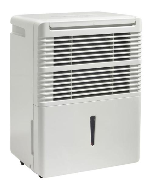 30 PT Capacity Dehumidifier