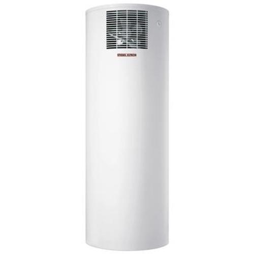 Accelera 300 Heat Pump Water Heater