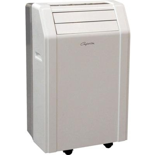 Portable Air Conditioner 10000 BTU Single Hose 115