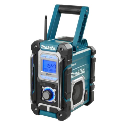 Jobsite Radio   (Tool Only)