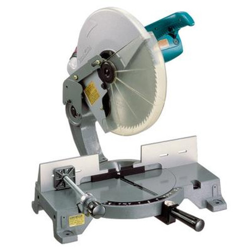 14 inch Mitre Saw