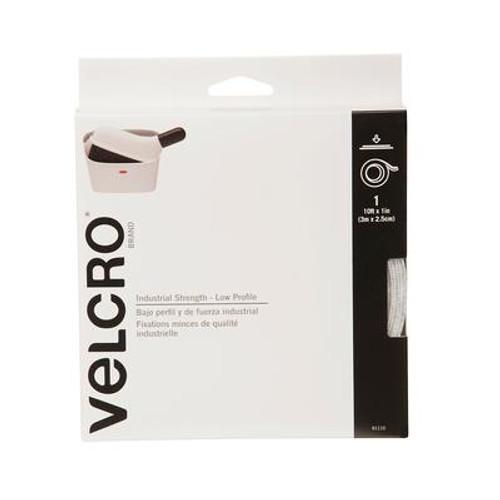 Velcro  Ultramate