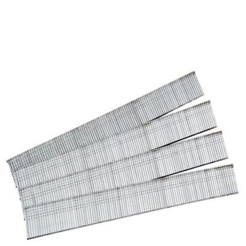 18G.Brad Nail 5/8 Inch 1k Blister Pack