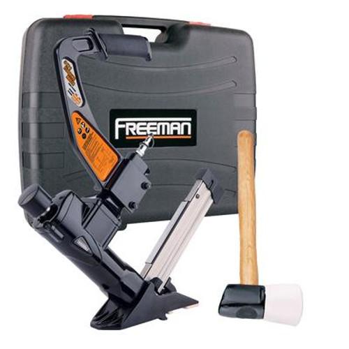 3-1 Flooring Nailer