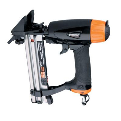 4-1 Mini Flooring Nailer
