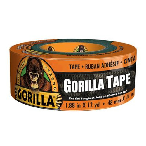 12yd Gorilla Tape
