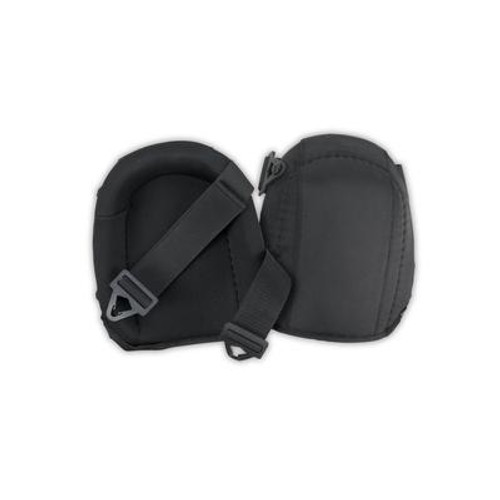 Buckle Style Soft Shell Kneepads