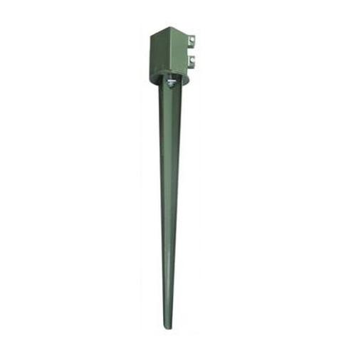 Adjustable Ground Spike
