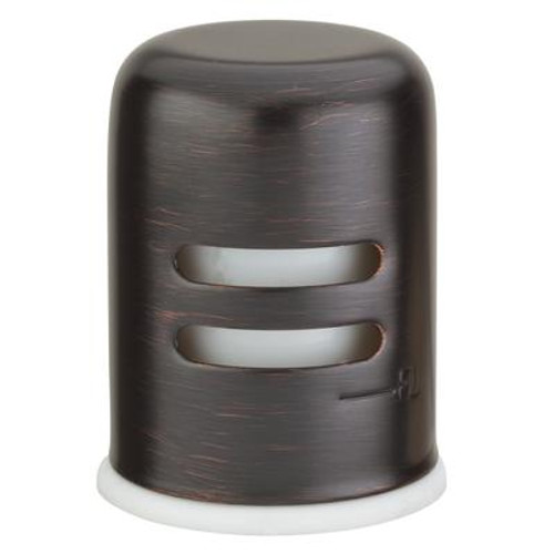 Kitchen 1-Hole Air Gap in Tuscan Bronze