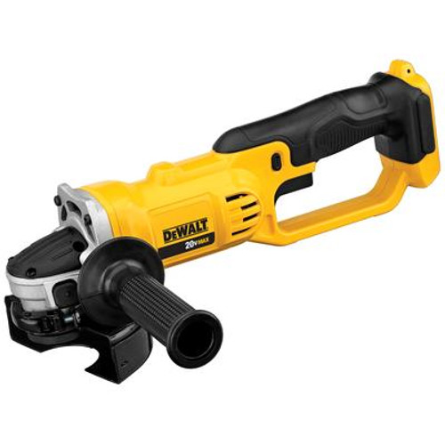 20V MAX Cut-Off Tool - Tool Only