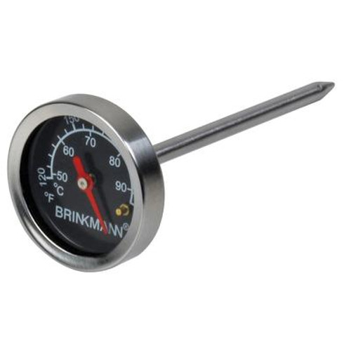 4 Pack Thermometer