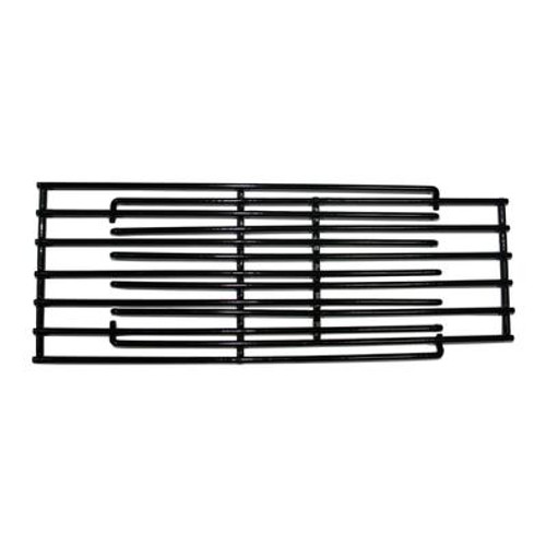 6Inch Cooking Grate