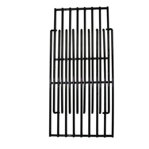 8Inch Cooking Grate