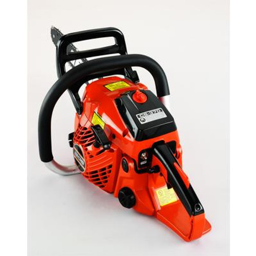 36.3 CC  Rear Handle Chainsaw