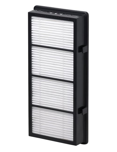 Germicidal True HEPA Air Purifier Filter for BAP9700S