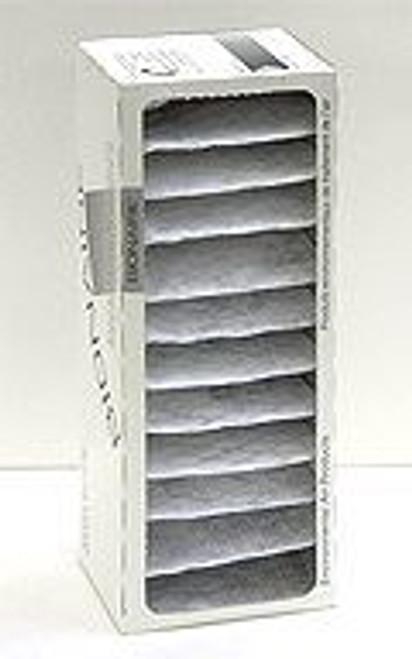 Dual Filter for Bionaire LE-1160 Air Purifier