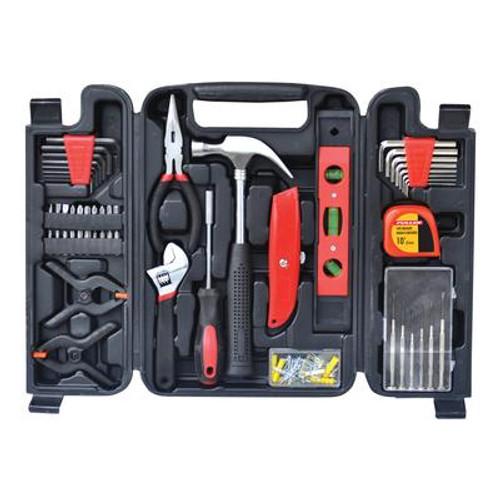 53 PC Tool Set