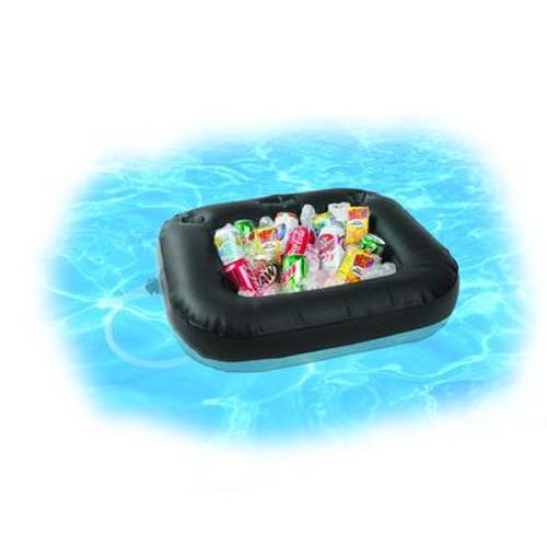 Inflatable Sink/Drink Cooler (4 Gal./20L)