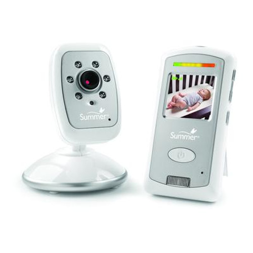 Clear Sight Digital Video Monitor