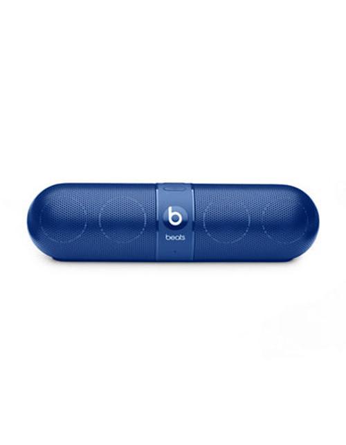 Beats By Dre Beats Pill - Blue