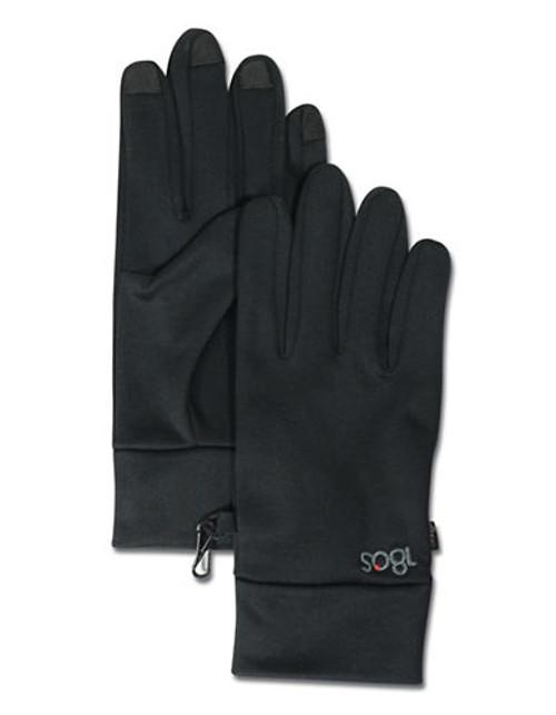 180'S Performer Glove - Black - X-Large