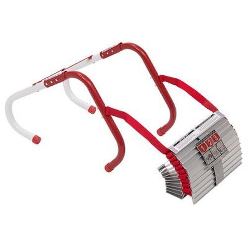 Two Storey Emergency Escape Ladder