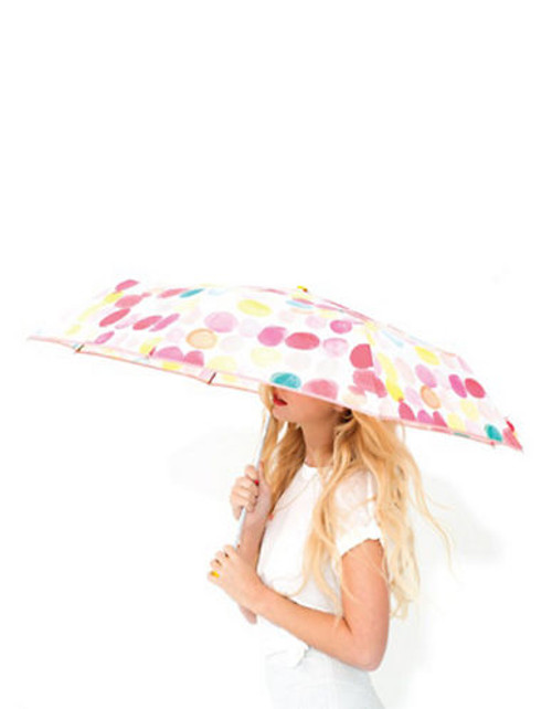 Bando Rain or Shine Umbrella - MULTI