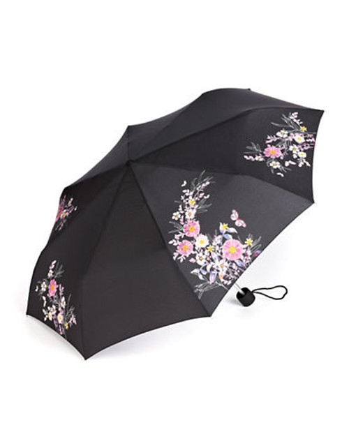Fulton Minilite Umbrella - Miscellaneous