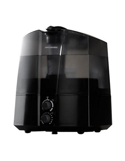 Air-O-Swiss 7145 Humidifier - Black
