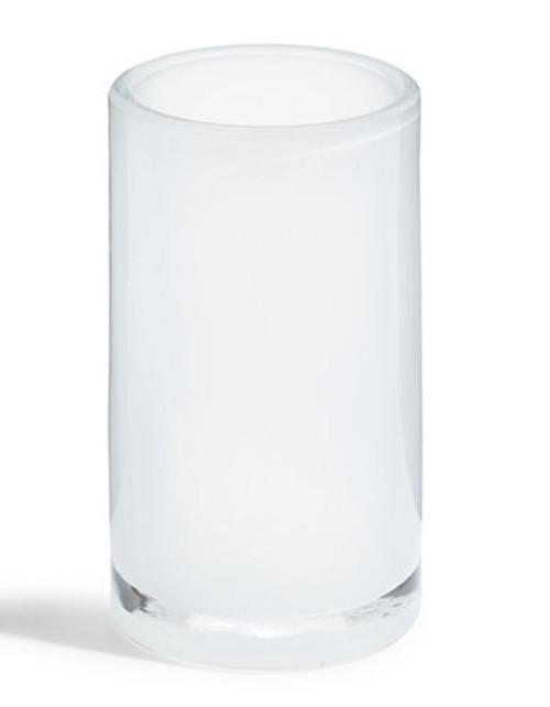 Distinctly Home Claro Tumbler - CLEAR