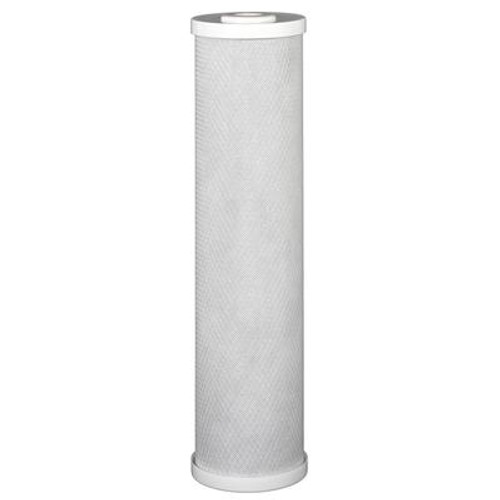 Carbon Replacement Filter for UV System VPS1140-1