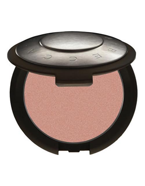 Becca Mineral Blush - Damselfly - 6 g