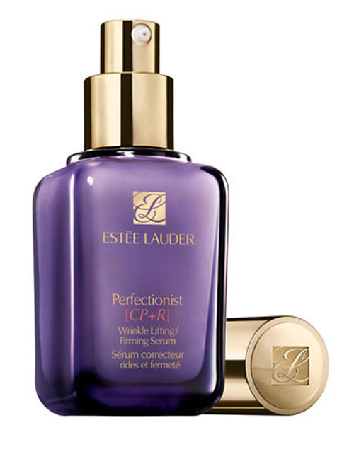 Estee Lauder Perfectionist Wrinkle Lifting Firming Serum - No Color - 30 ml