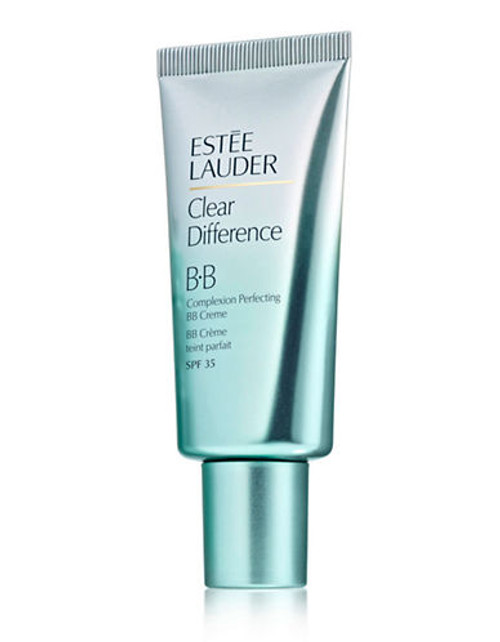 Estee Lauder Clear Difference Complexion Perfecting  BB Crème SPF 35 - Medium Deep - 30 ml