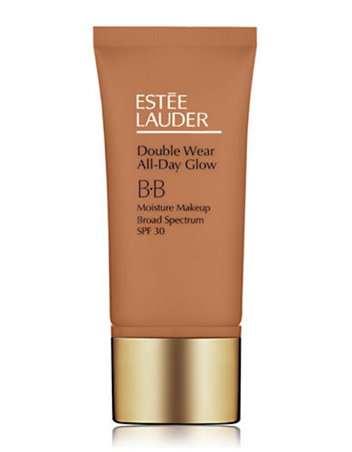 Estee Lauder Double Wear All Day Glow BB Moisture Makeup Broad Spectrum SPF 30 - Intensity 5.0 - 30 ml