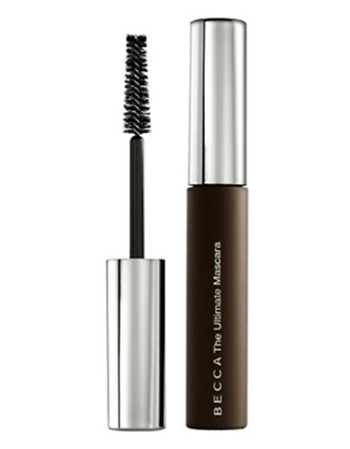 Becca The Ultimate Mascara - Black