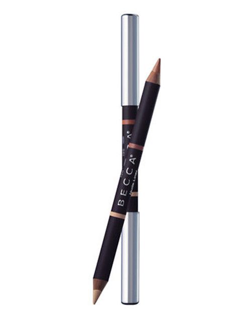 Becca Nude Lip Pencil - Biscotti - 1.4 g