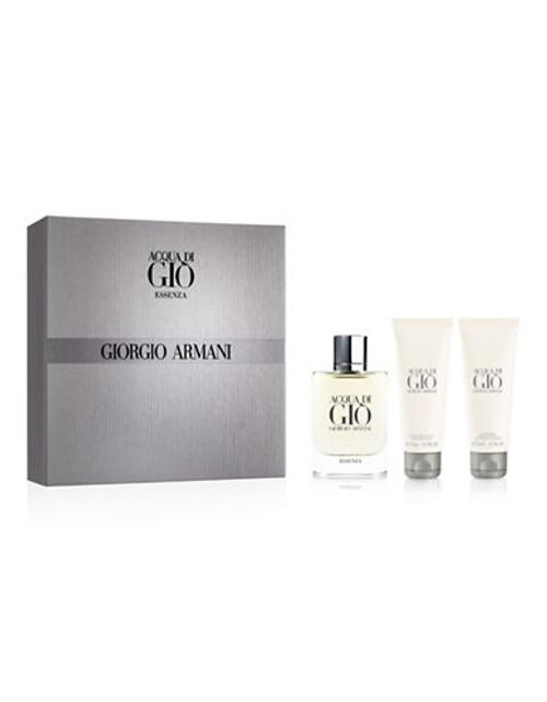 Armani Acqua Di Gio Pour Homme Gift Set - No Colour