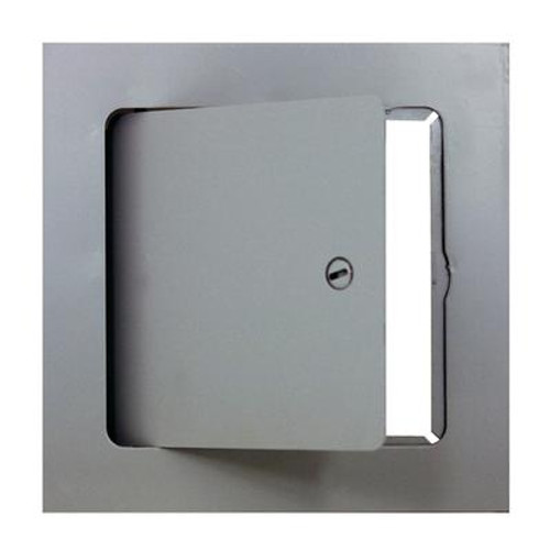6 In. x 6 In. Metal Access Door