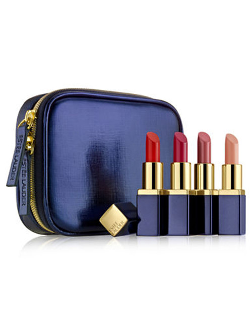 Estee Lauder Pure Color Envy Sculpting Lipstick Collection - Envy